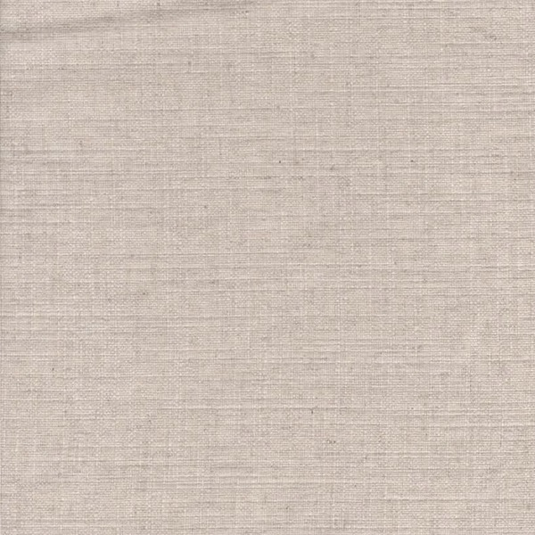 Affinity Linen (3)