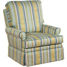 More about the 'Aiden Accent Chair' product