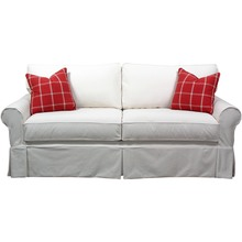 More about the 'Alexandria Townhouse Sofa' product