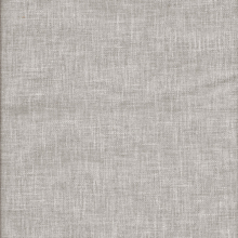 Austin Cement fabric sample color