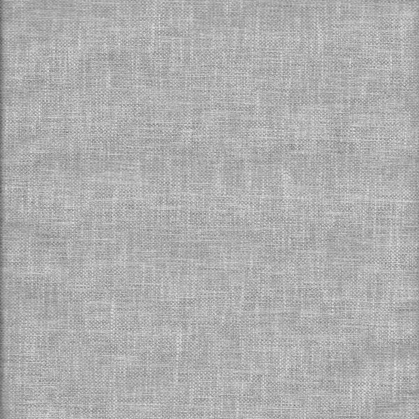 Austin Greystone fabric sample color