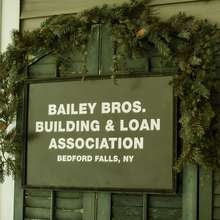 More about the 'Bailey Bros. Sign' product