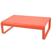 Fermob Bellevie Low Coffee Table
