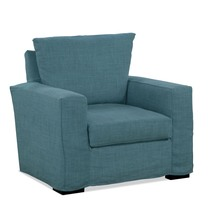 More about the 'Blake Accent Chair' product