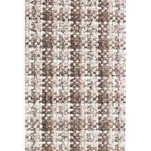 Boucle Woven Wool Rug by Dash & Albert