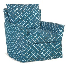 Colby Accent Chair