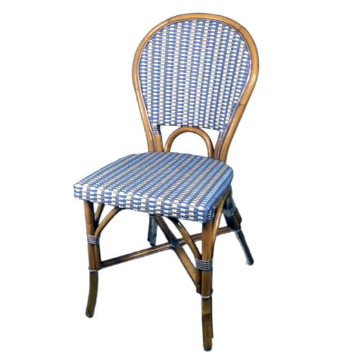 CT18 Sky Blue chair