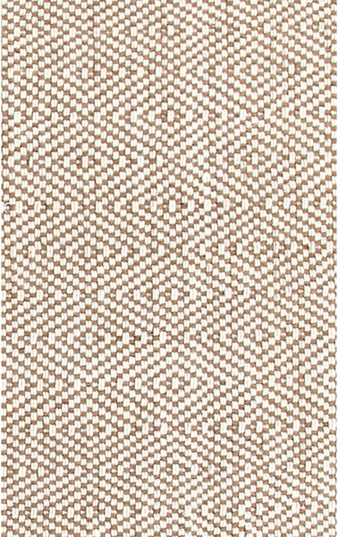 Cocchi Woven Wool Jute Rug
