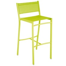 More about the 'Fermob Costa High Chair' product