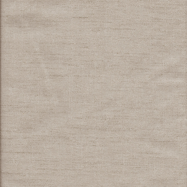 Culpepper Sand fabric sample color