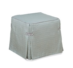 More about the 'Slipcover Only - Cube Ottoman' product