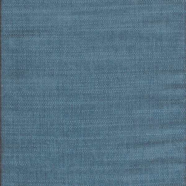 Daily Denim fabric sample color
