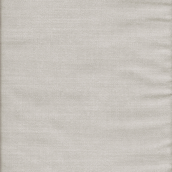 Daily Stone fabric sample color