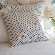 Dottie Porch Pillow