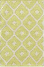 Elizabeth Green Indoor/Outdoor Rug