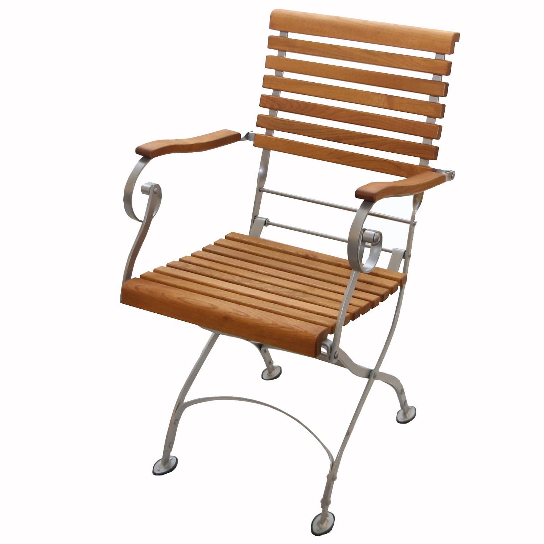 Estella Arm Chair