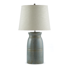 More about the 'Jared Lamp' product