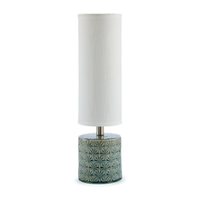 More about the 'Ingrid Lamp' product