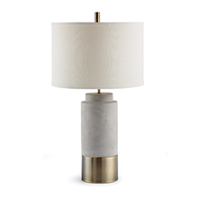 More about the 'Scully Cylinder Lamp' product