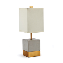 More about the 'Serena Lamp' product