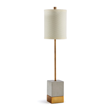 More about the 'Sara Sideboard Lamp' product