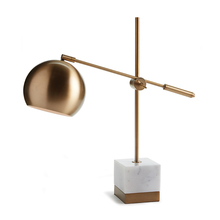 More about the 'Graydon Desk Lamp' product