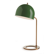 More about the 'Clive Desk Lamp' product