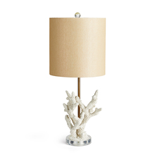 More about the 'Capri Coral Lamp' product