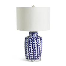 More about the 'Zig Zag Lamp' product