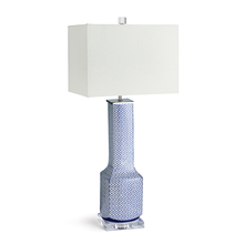 More about the 'Xing Xing Tower Lamp' product