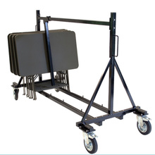 More about the 'Fermob Table Trolley' product