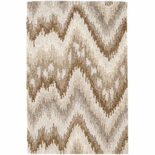 Dash Albert Graymond Hooked Wool Rug With Free Shipping American