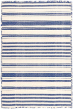 HampshireStripe_Cobalt