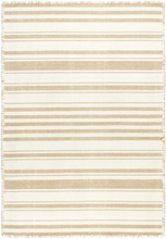 HampshireStripe_Wheat_Woven