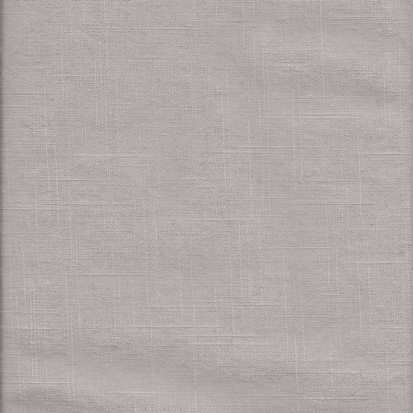 Helios Dove fabric sample color