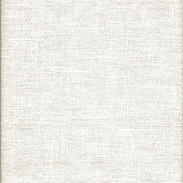 Helios White fabric sample color