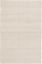 Herringbone Linen Indoor/Outdoor