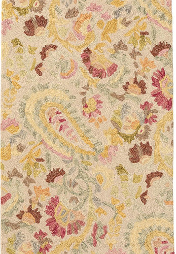 Dash Albert Ines Hooked Wool Rug With Free Shipping American Country