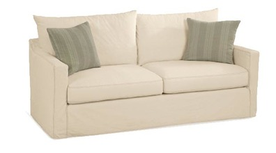 More about the 'Jordan Sofa' product