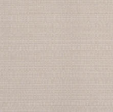 More about the 'Linen Antique Beige Sunbrella (4)' product