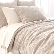 Manor House Duvet Cover