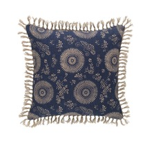 Marianna Linen Decorative Pillow