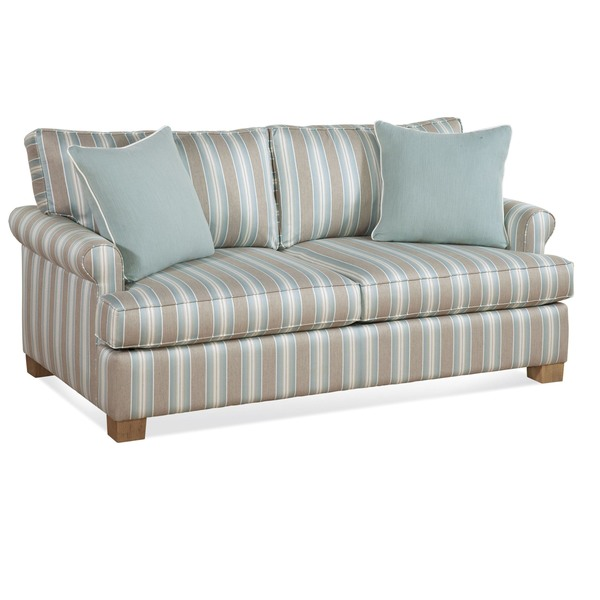 Molly Townhouse Sofa