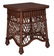 More about the 'Naples End Table' product