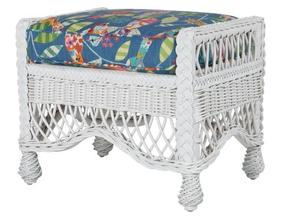 More about the 'Naples Ottoman' product