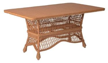 More about the 'Naples Rectangular Dining Table' product
