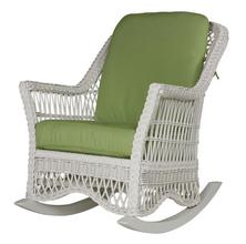 More about the 'Naples Rocker' product