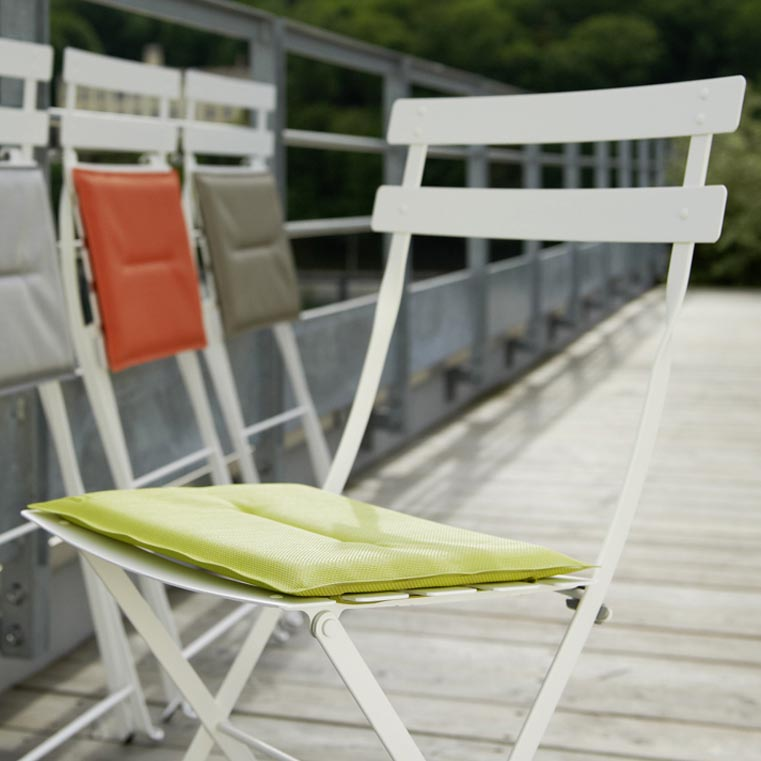 fermob folding chairs american country