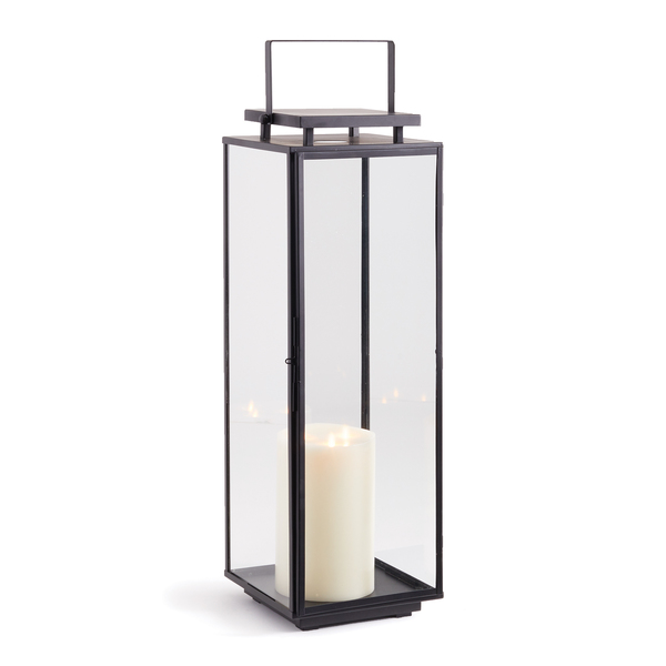 Alden Outdoor Lantern Large