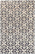 Pomona Hand Knotted Jute Rug